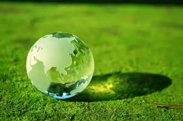 什么是绿色产业?有哪些类型?重要产业政策一览