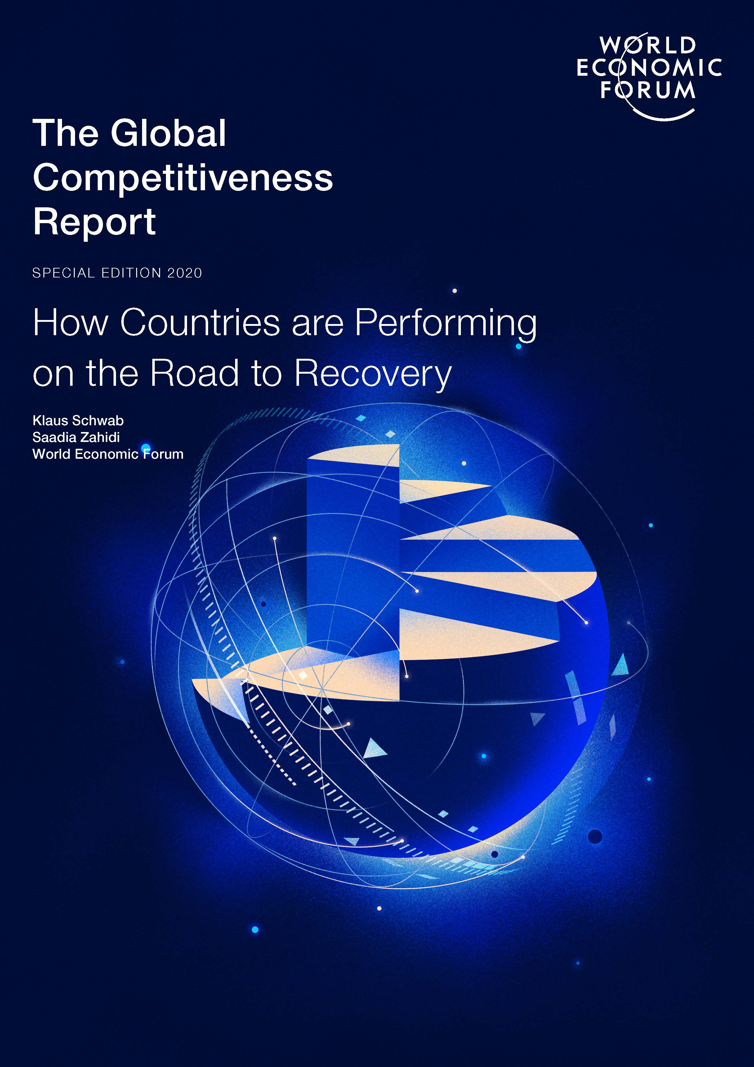 Global Competitiveness Report Special Edition 2020:How Countries are Performing on the Road to Recovery - World Economic Forum_页面_01.jpg