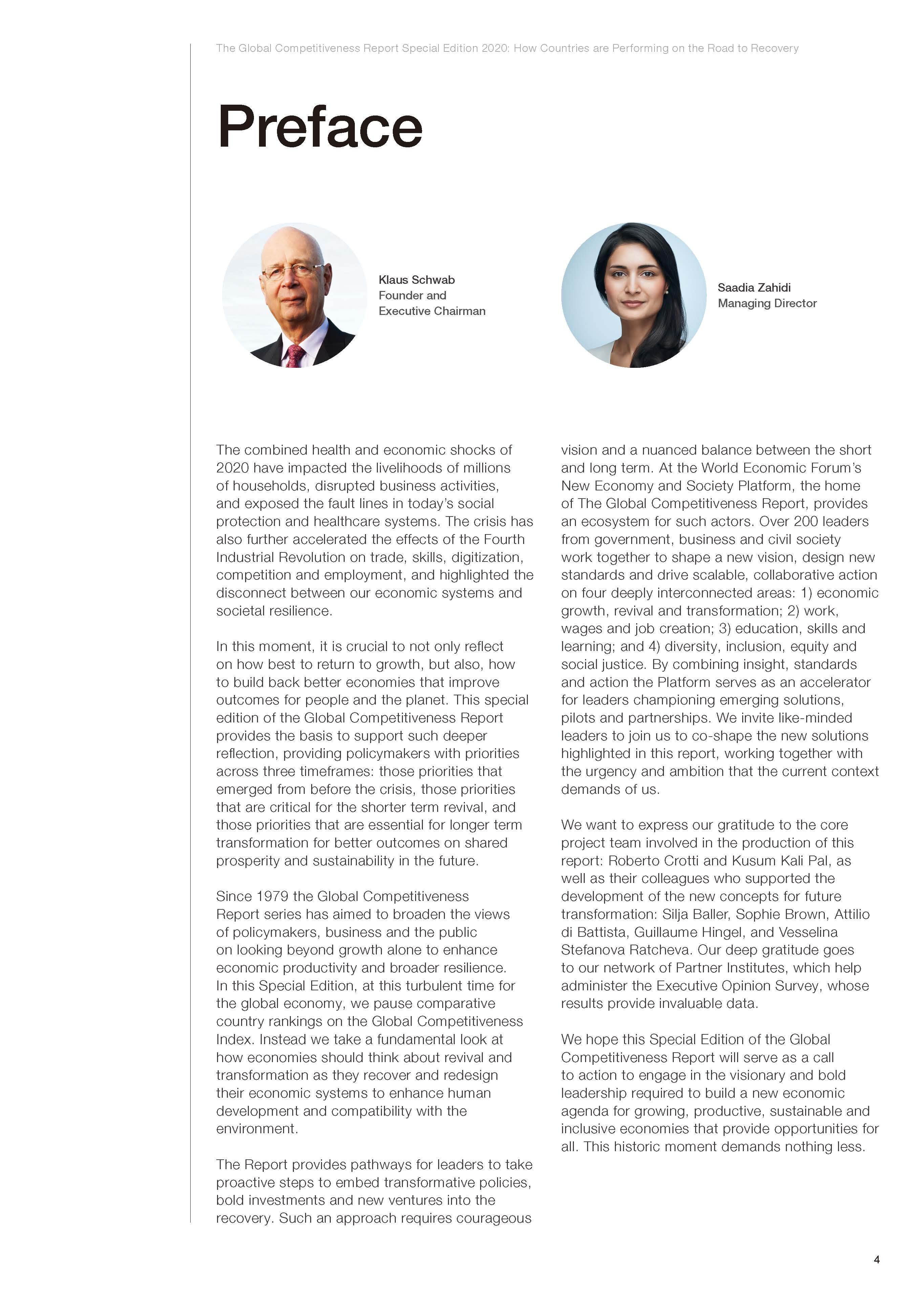 Global Competitiveness Report Special Edition 2020:How Countries are Performing on the Road to Recovery - World Economic Forum_页面_04.jpg