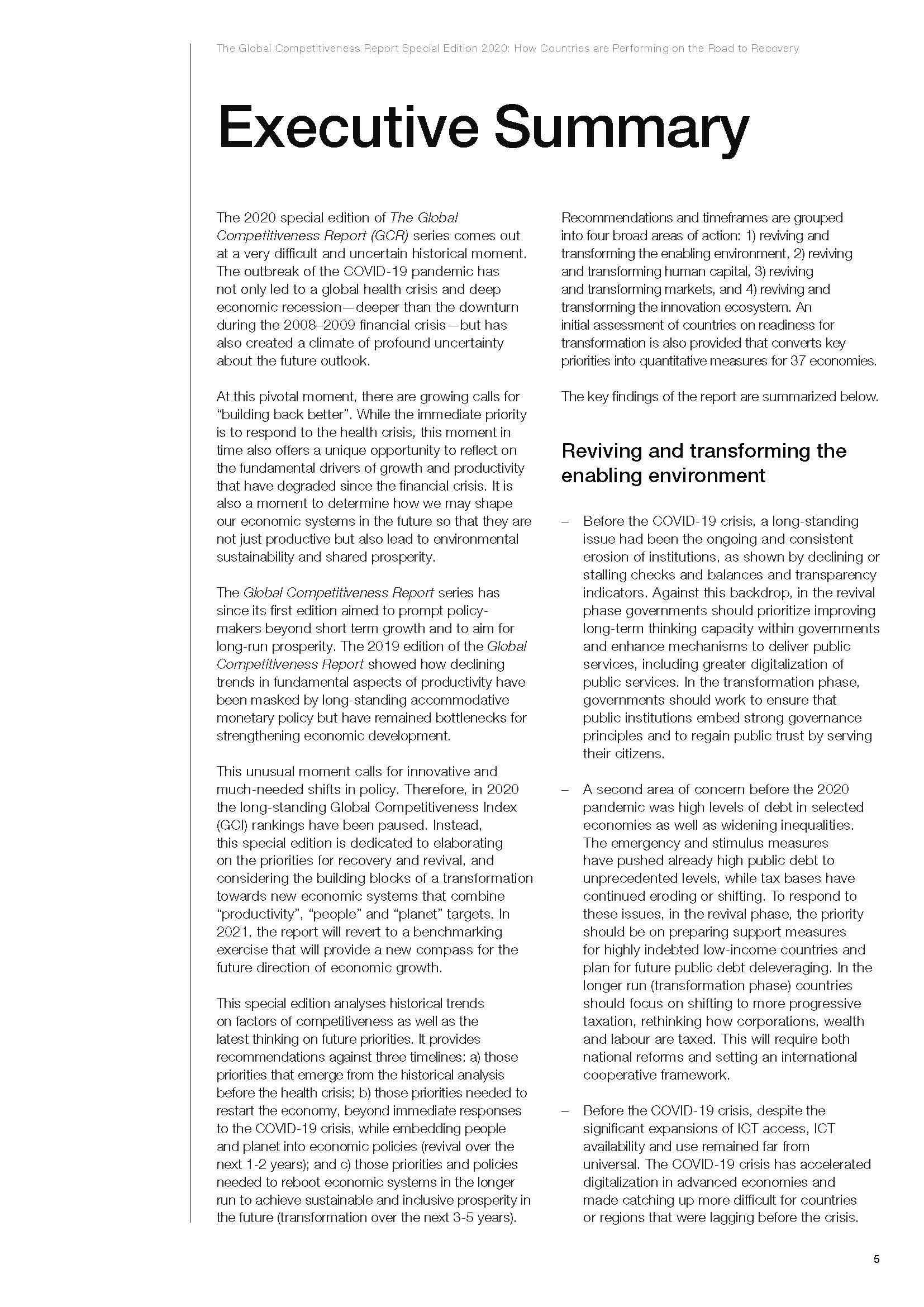 Global Competitiveness Report Special Edition 2020:How Countries are Performing on the Road to Recovery - World Economic Forum_页面_05.jpg