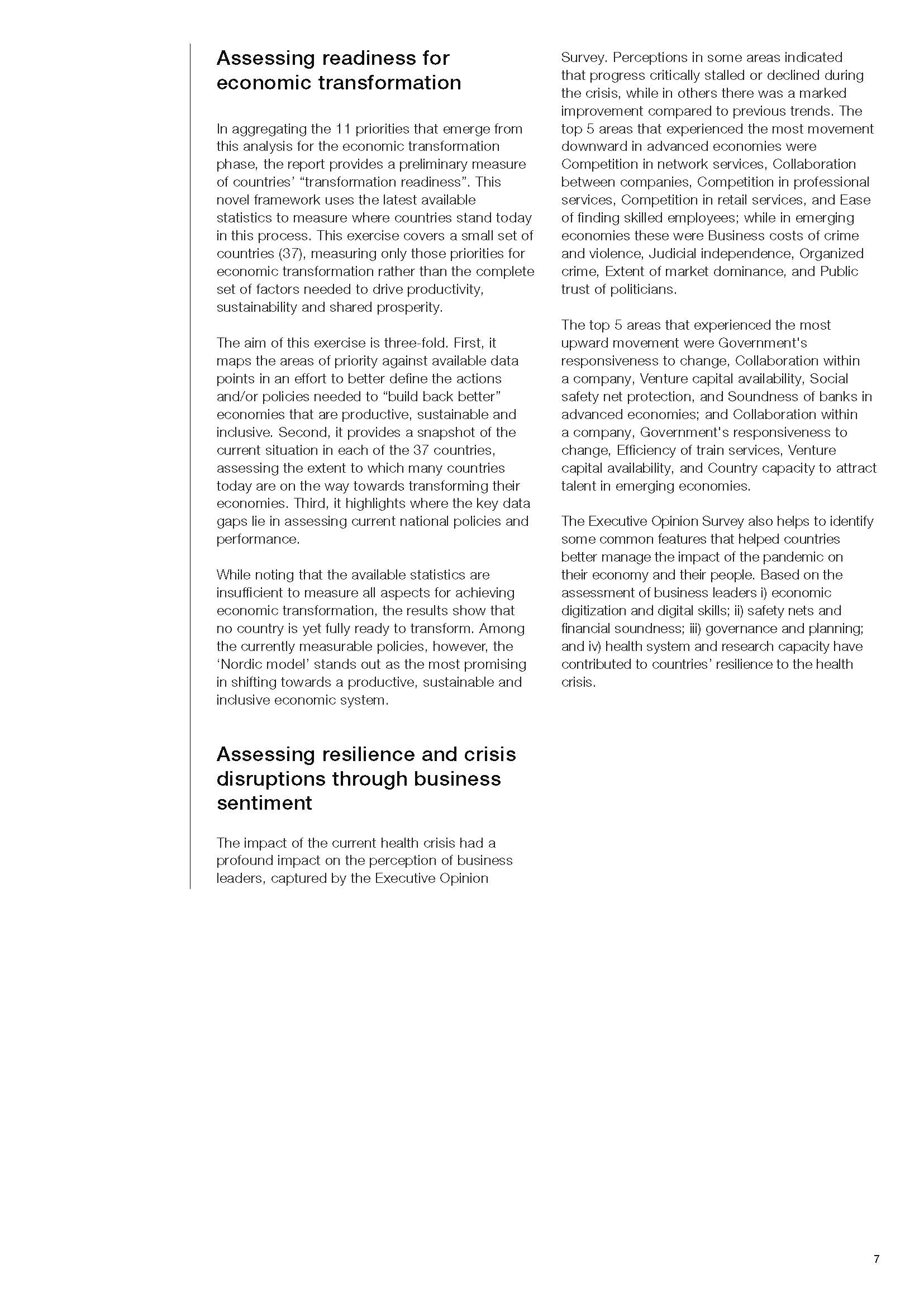 Global Competitiveness Report Special Edition 2020:How Countries are Performing on the Road to Recovery - World Economic Forum_页面_07.jpg