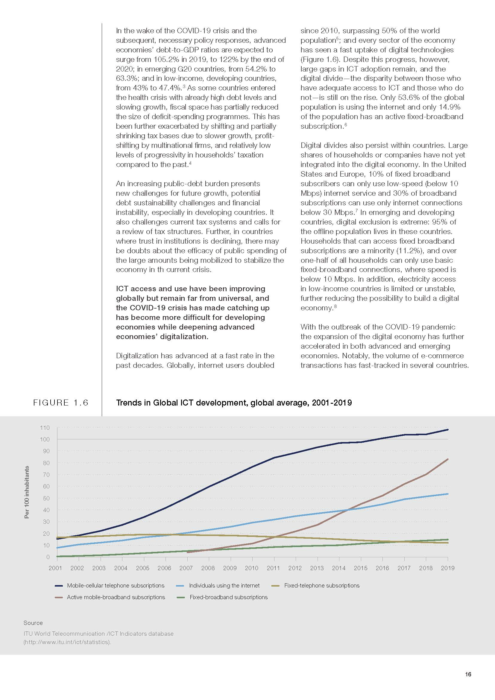 Global Competitiveness Report Special Edition 2020:How Countries are Performing on the Road to Recovery - World Economic Forum_页面_16.jpg