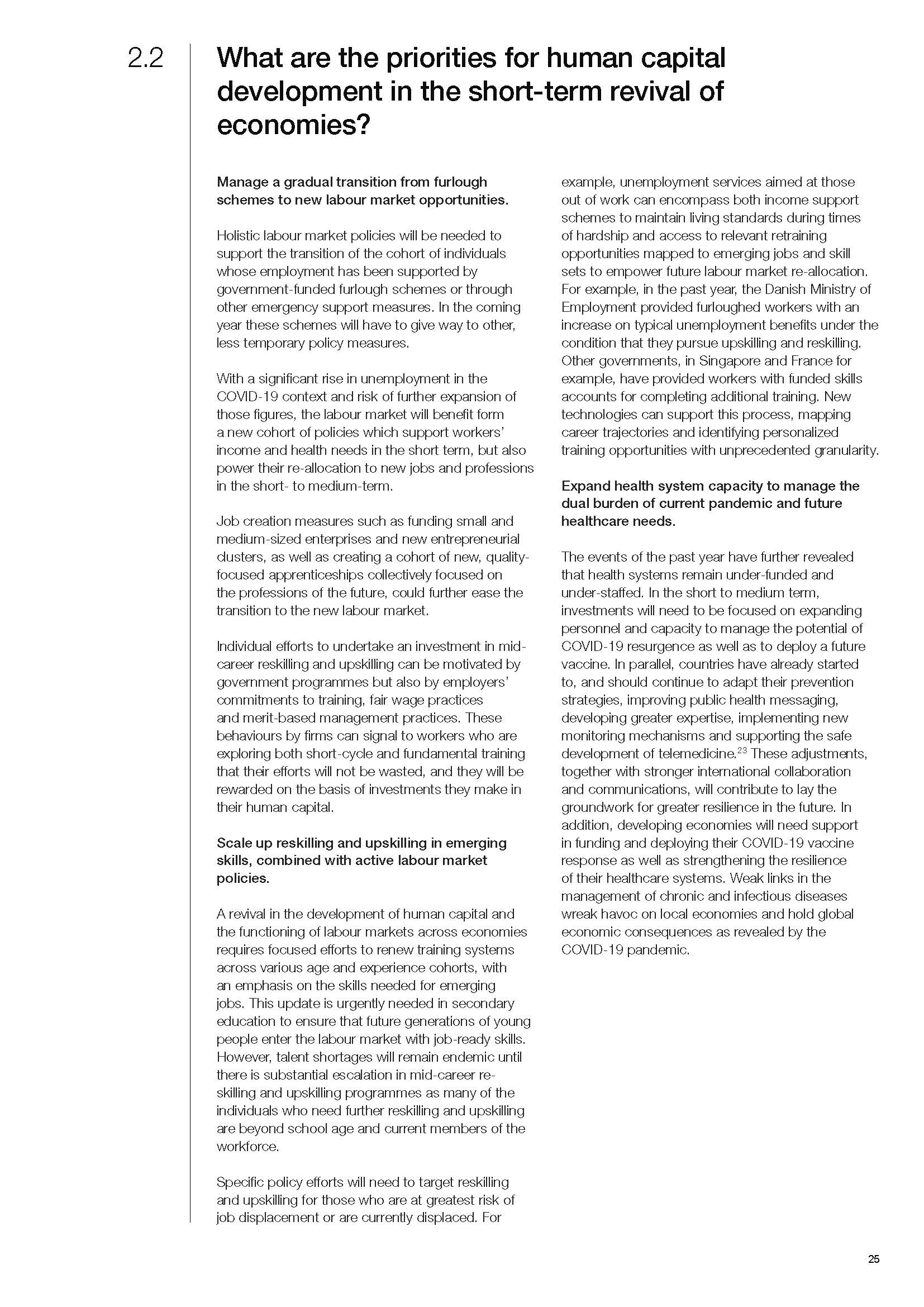 Global Competitiveness Report Special Edition 2020:How Countries are Performing on the Road to Recovery - World Economic Forum_页面_25.jpg