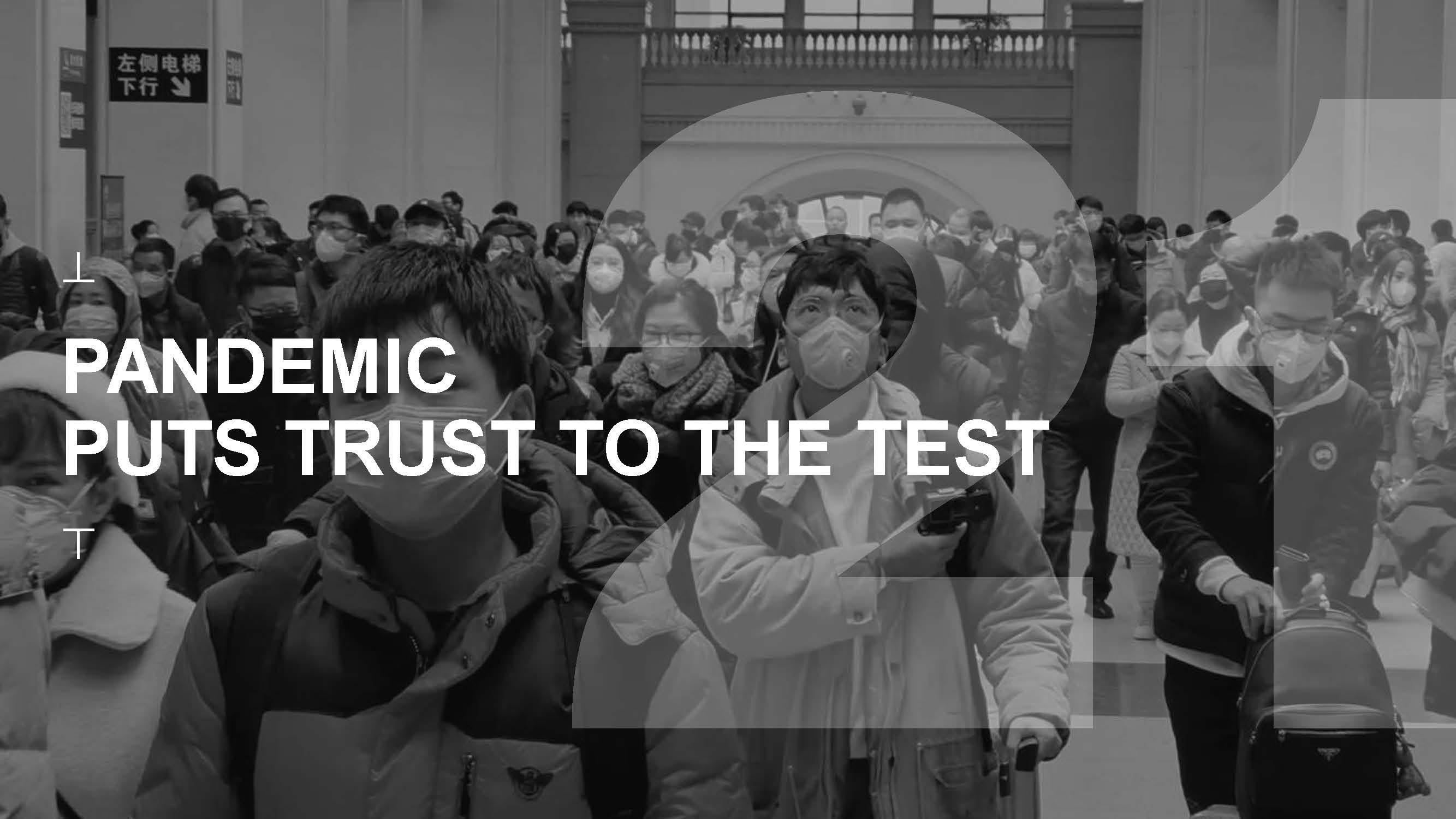 2021 Edelman Trust Barometer_页面_04.jpg
