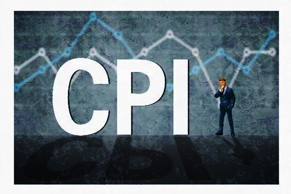 统计局:4月CPI同比上涨0.9%