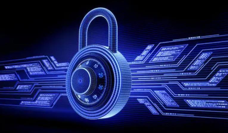 加拿大标准协会:什么是工业网络安全?工业控制系统网络安全分析