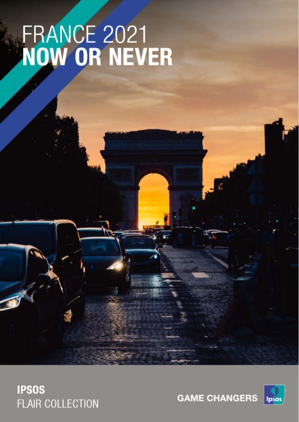 益普索(Ipsos):2021法国国情调查(英文版)(20页).pdf