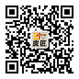 qrcode_for_gh_1d2737a7fb63_258.jpg