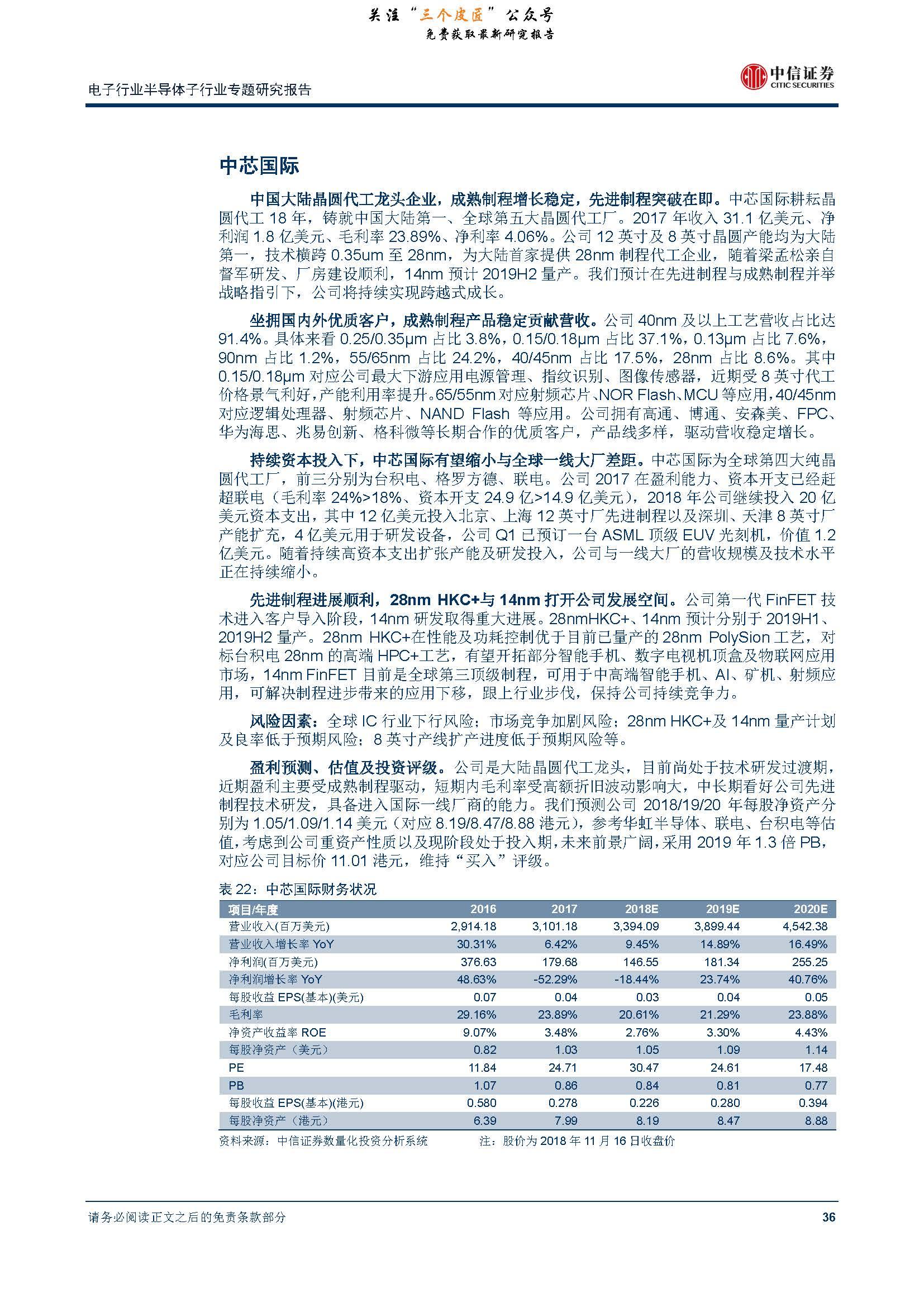 1_页面_40.jpg