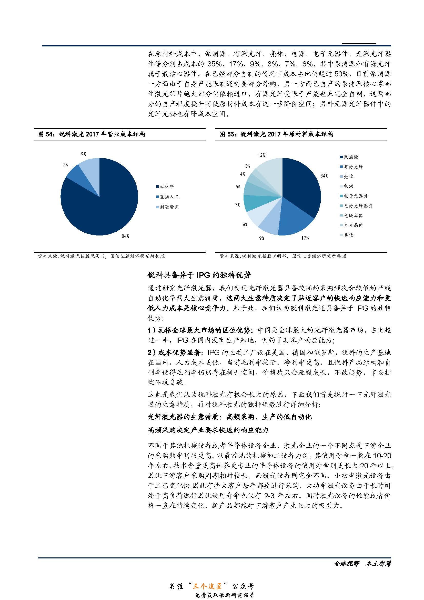 1_页面_36.jpg