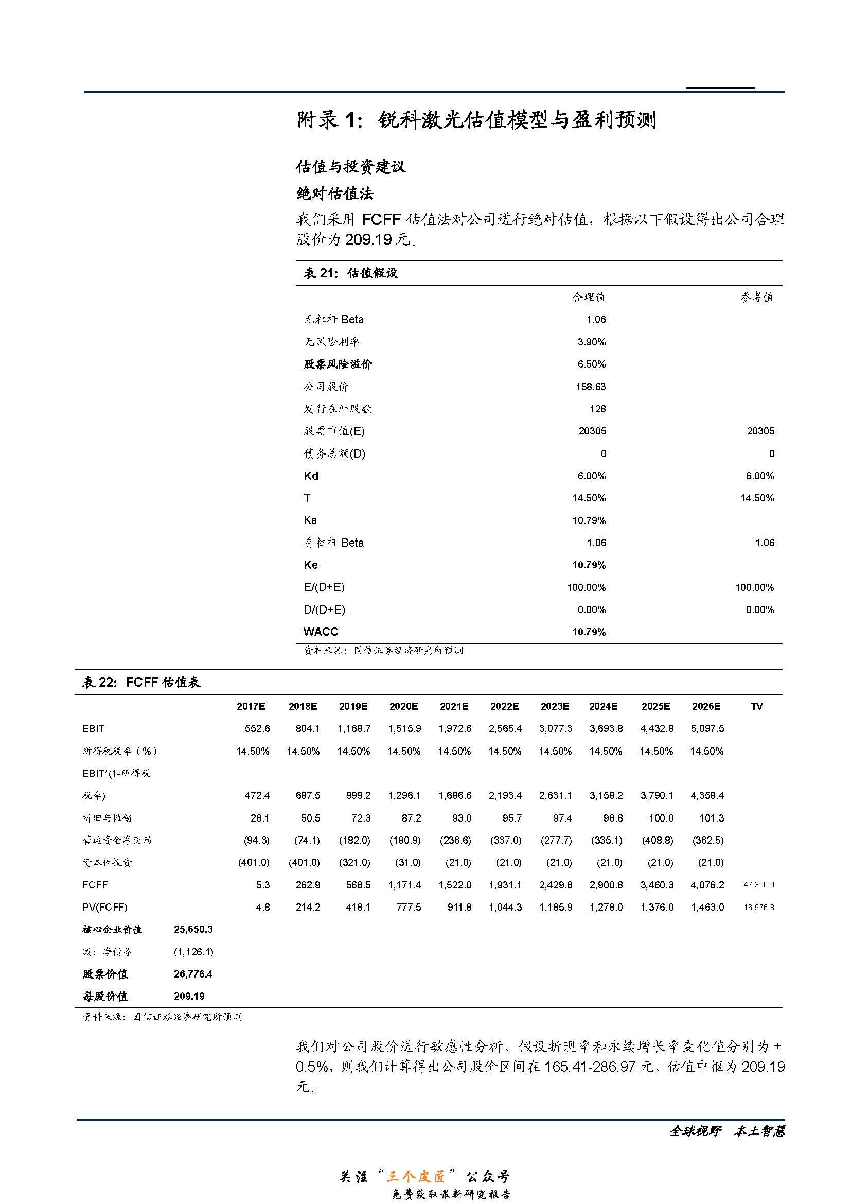 1_页面_49.jpg