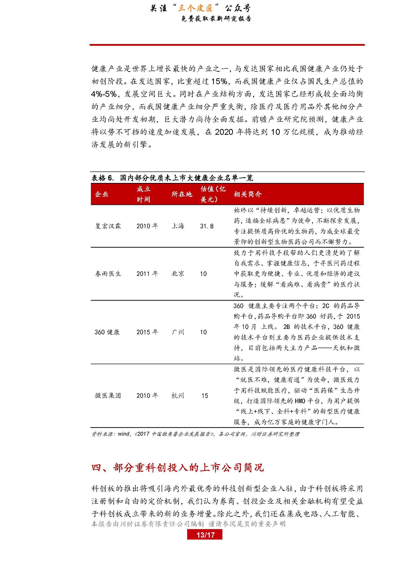 1_页面_13.jpg