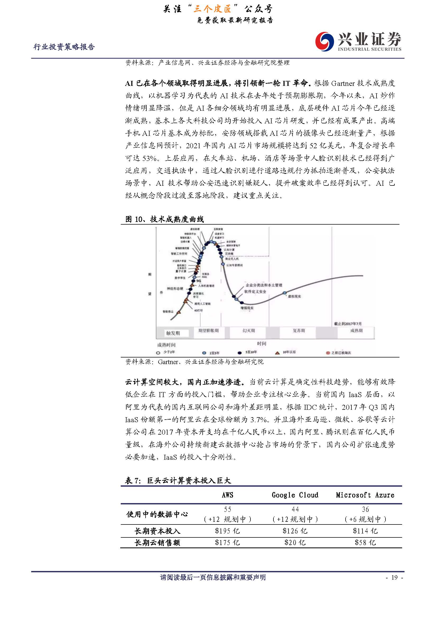 1_页面_19.jpg
