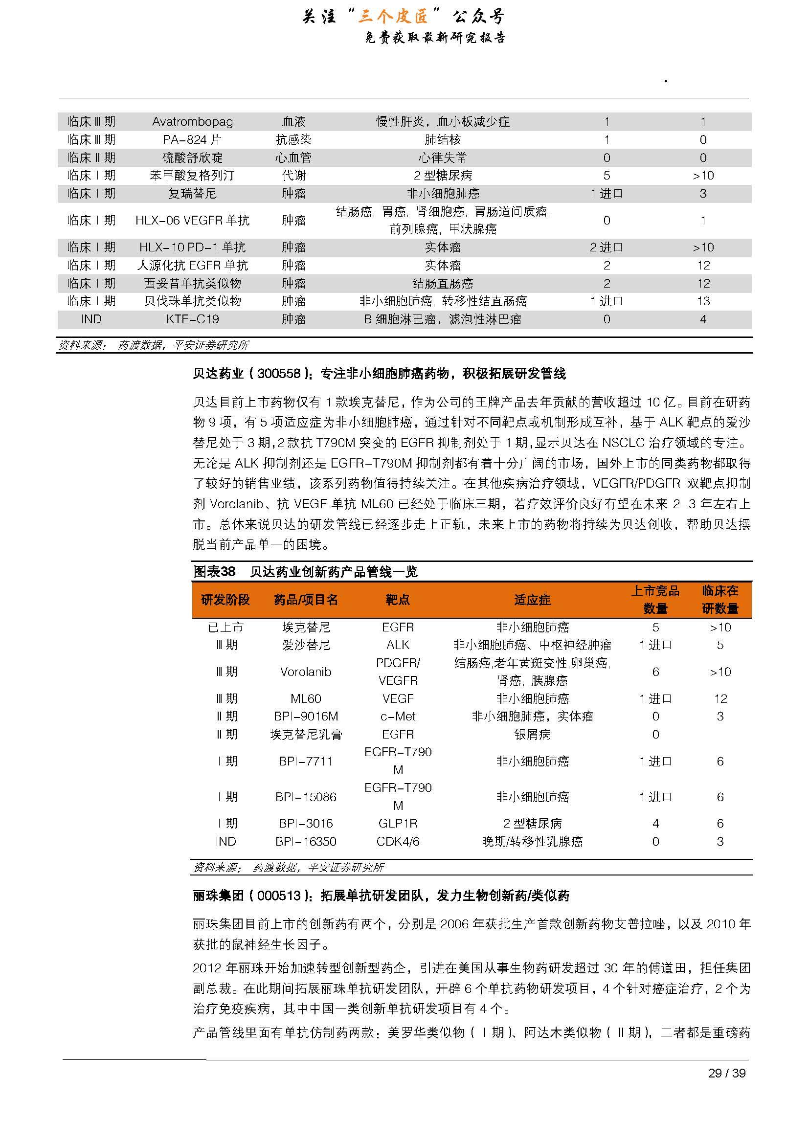 1_页面_29.jpg