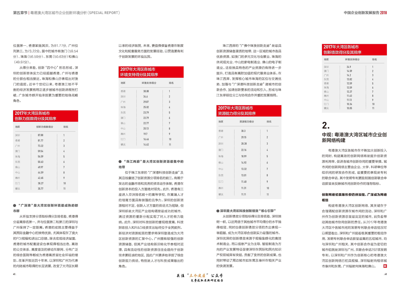 1_页面_23.jpg