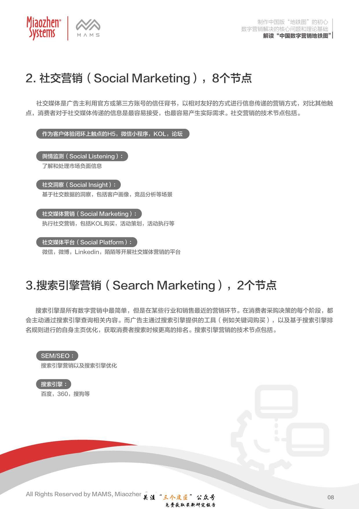 秒针:解读中国数字营销地铁图(28页)_页面_09.jpg