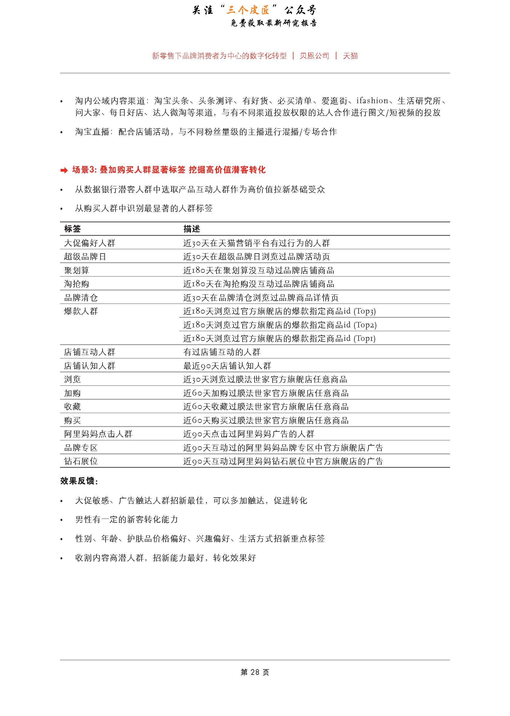 1_Page_30.jpg