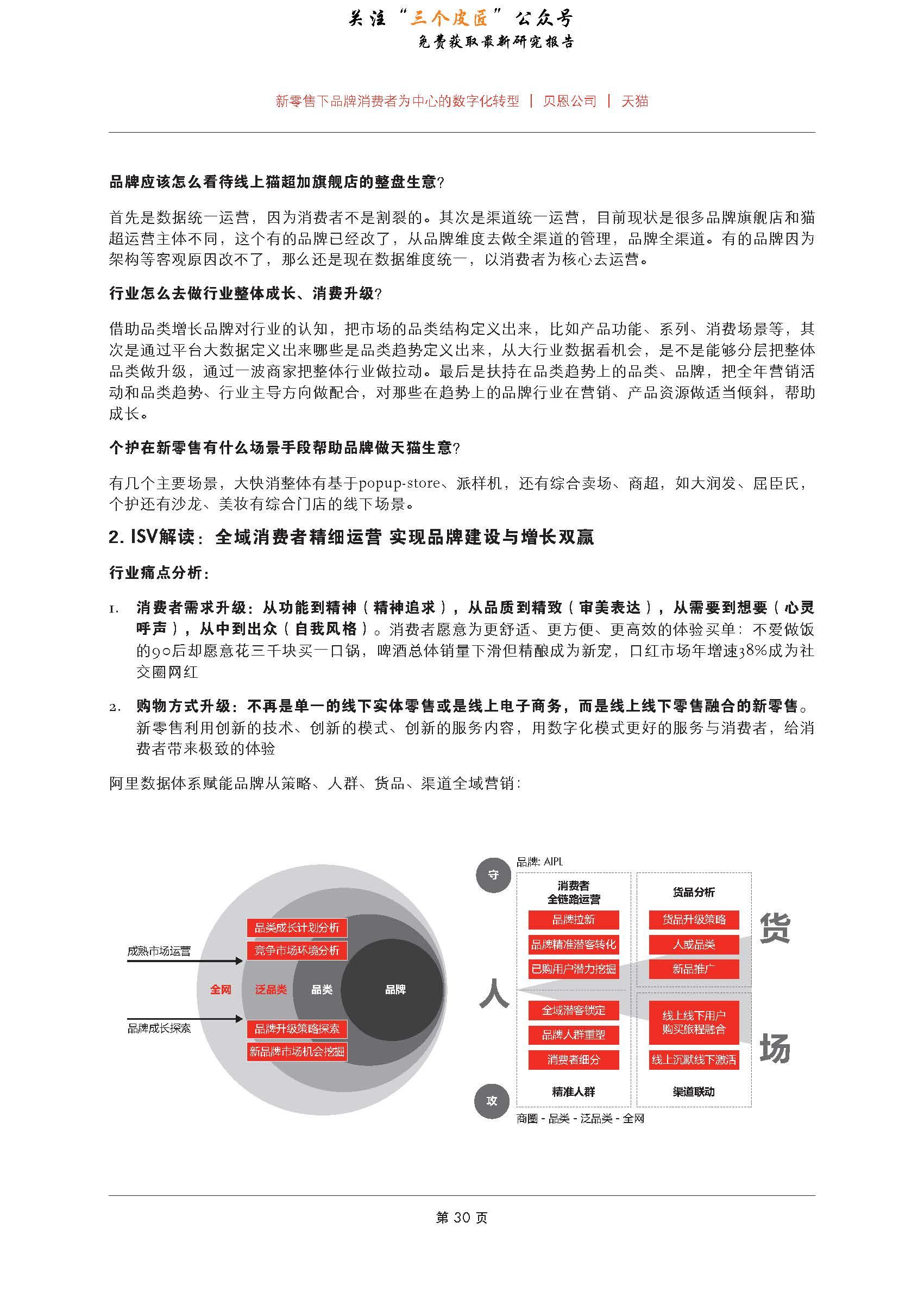 1_Page_32.jpg