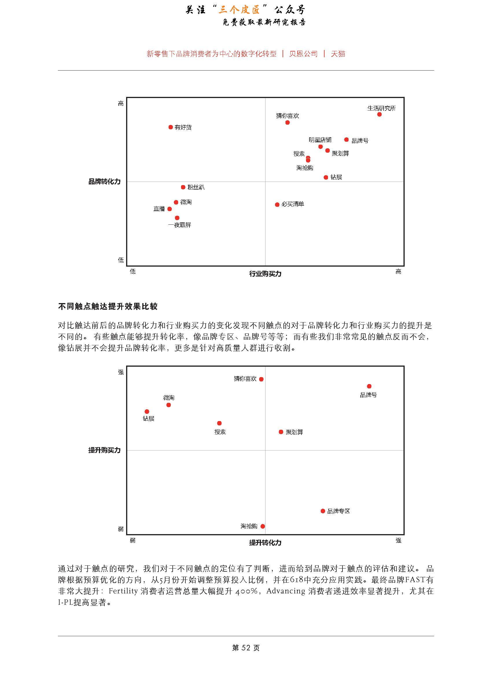1_Page_54.jpg