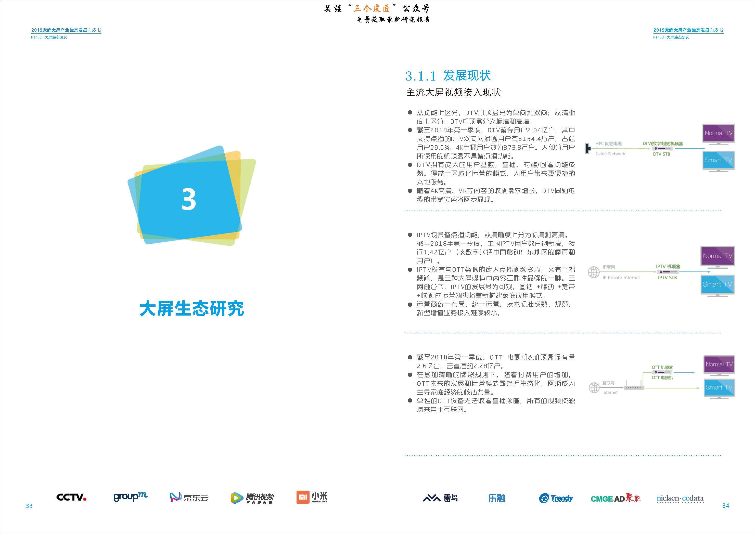 1_Page_21.jpg