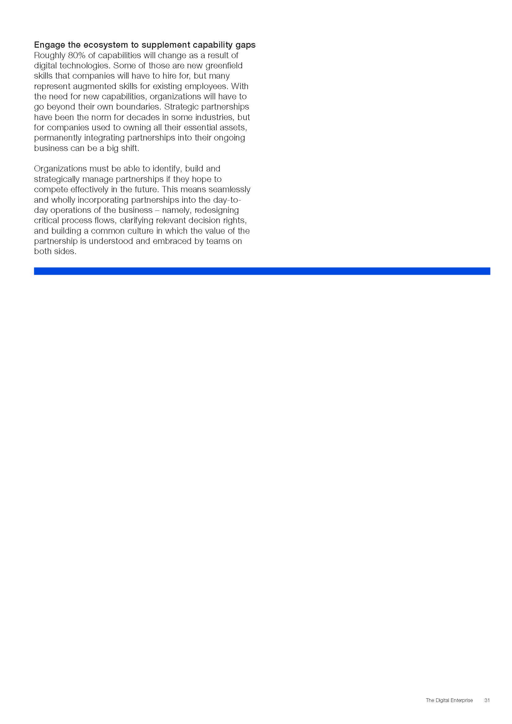 1_Page_31.jpg
