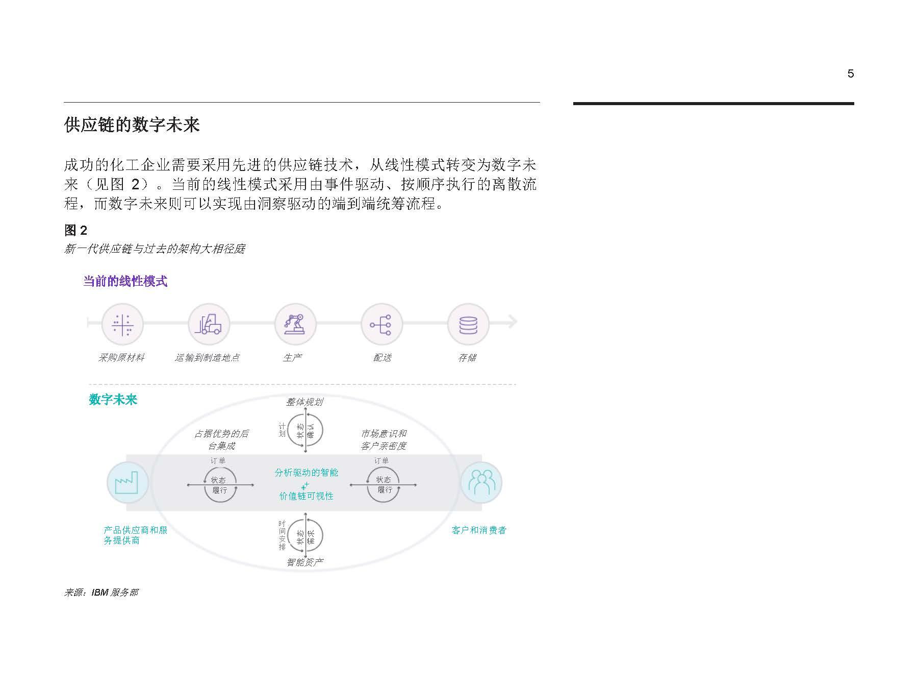 1_Page_07.jpg