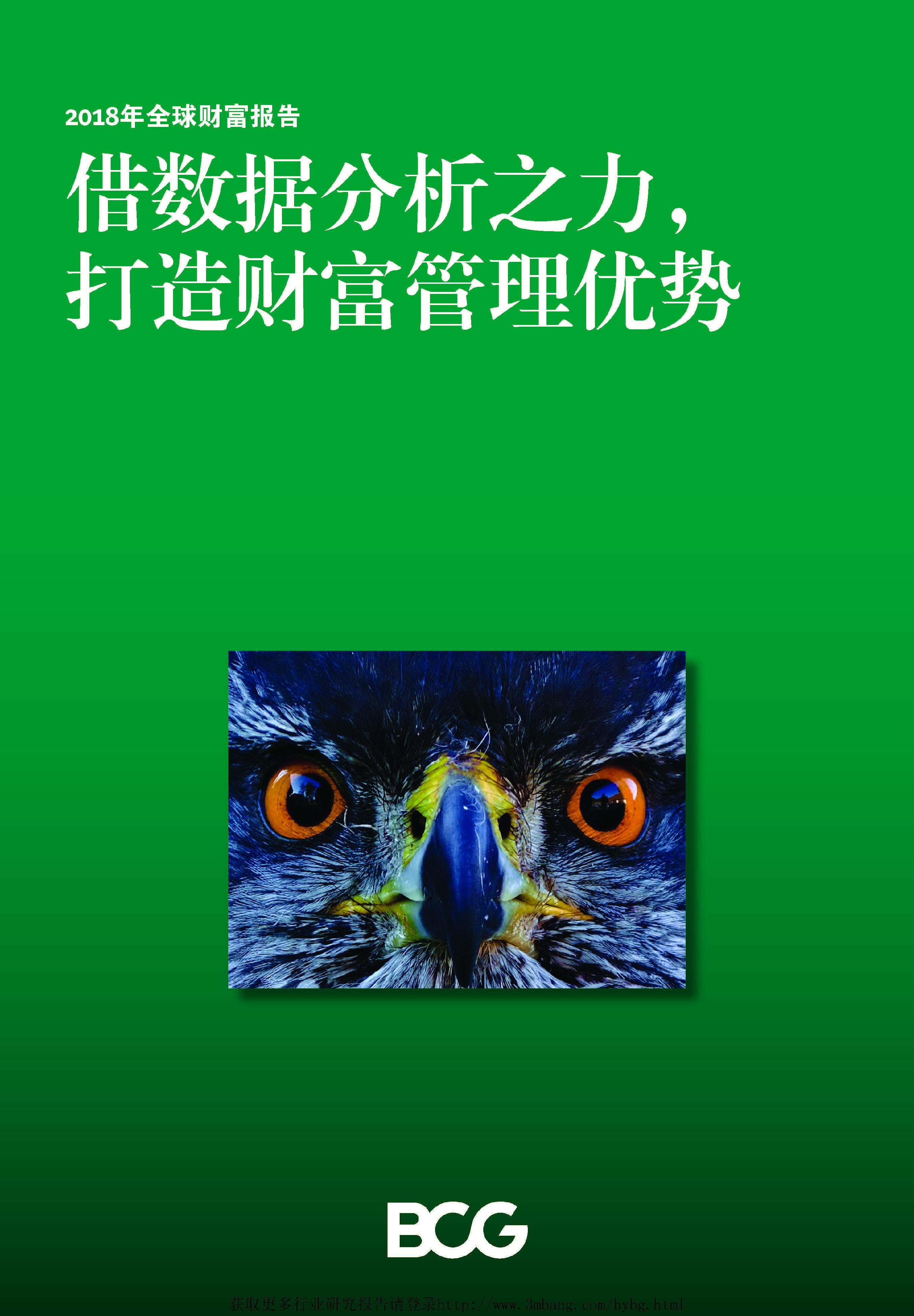 1_页面_01.jpg