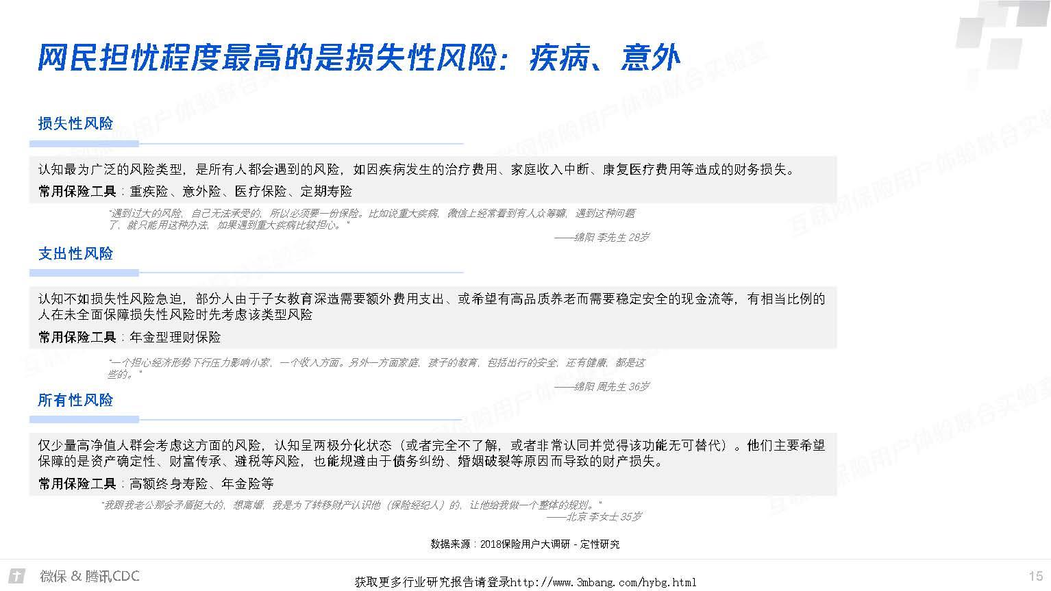 1_页面_16.jpg