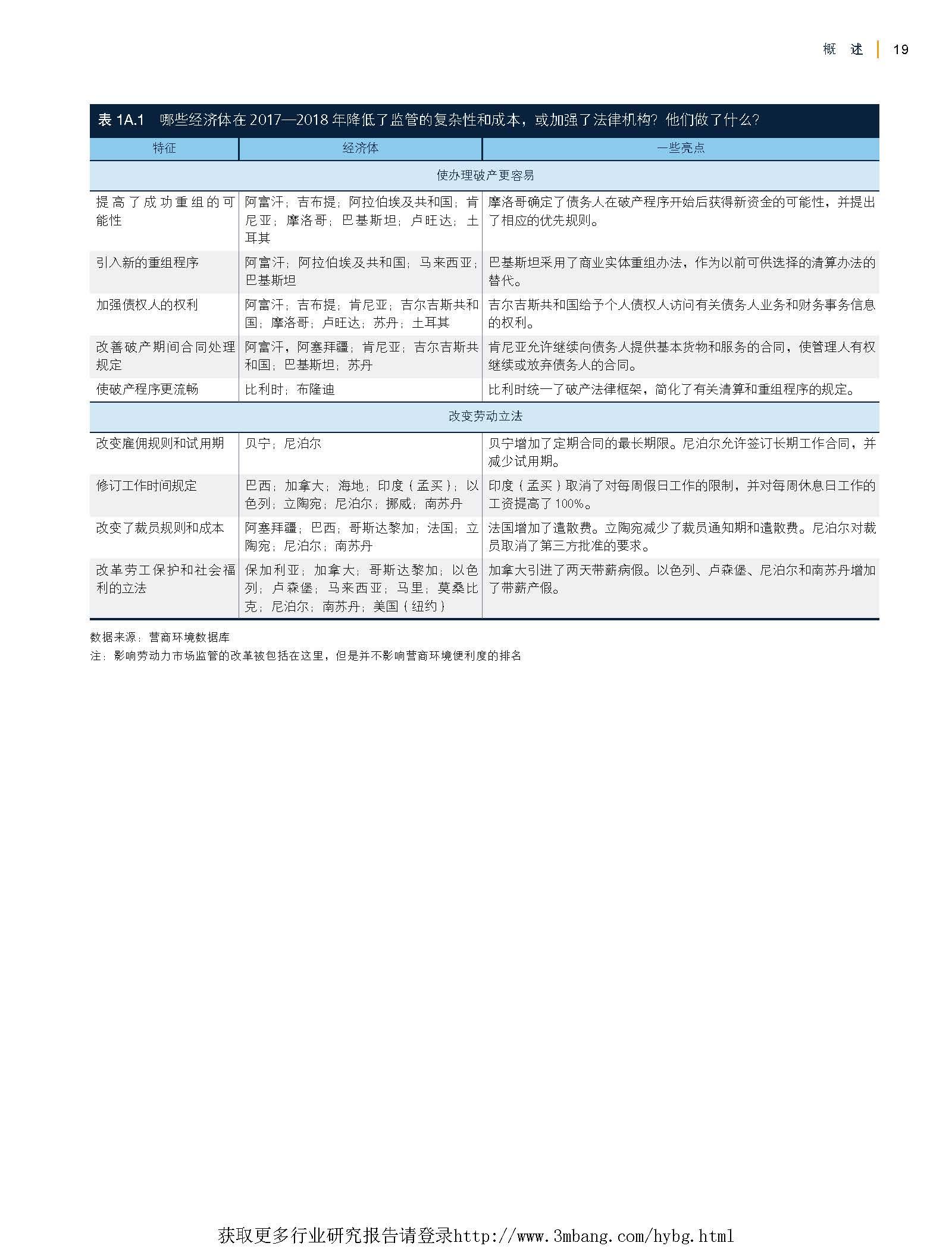 1_页面_026.jpg